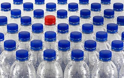 Plastic e sugar tax: partenza rinviata