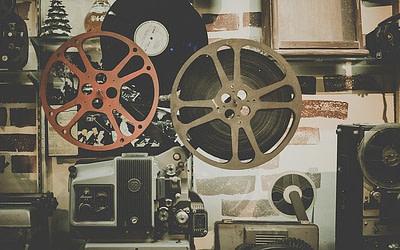 Tax credit produzione cinema 2020: stop alle richieste per la 2^ sessione
