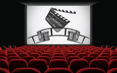 Cinema, salvi i crediti d'imposta non spesi entro dicembre 2021