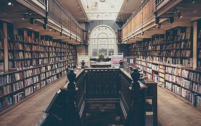 Bonus librerie, scadenza rinviata: presentazione fino al 30 ottobre