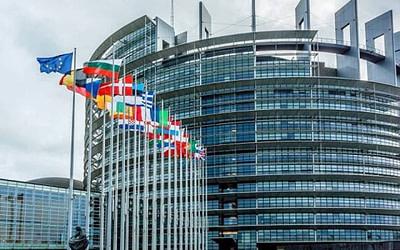 L'importazione di beni anti-Covid in Europa, al via l'esenzione dazi ed Iva per tutto il 2021