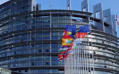 Entrate tributarie in Europa, calo generalizzato nel 2020 in tutti gli Stati