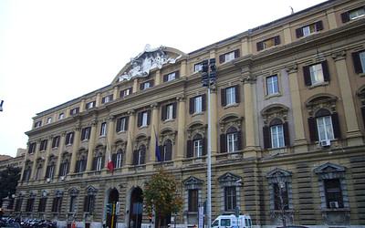 """Il Dl ristori diventa """"sostegno per le partite Iva"""", da giugno nuova pace fiscale"""