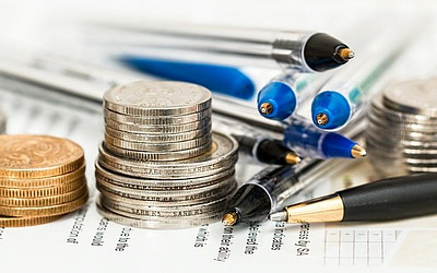 Tassazione Ue, gettito fiscale in costante aumento