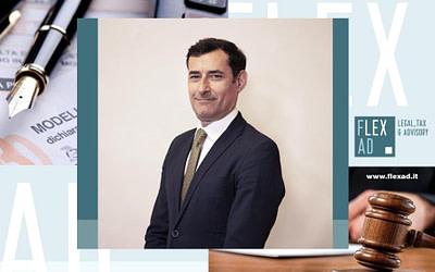 """Webinar Dl Ristori, Luca Scarpa: """"riprogrammare le attività produttive in relazione alle nuove esigenze"""""""